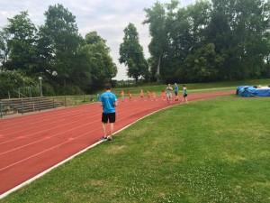 Sport-Aktiv-Tag-3