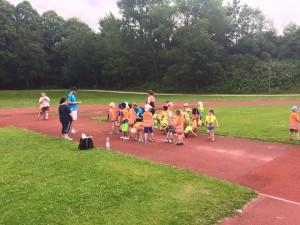 Sport-Aktiv-Tag-2